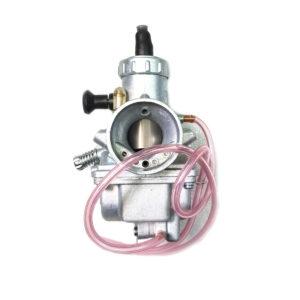 Карбюратор 140-160 кубов для питбайка Molkt VM 26
