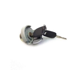 Крышка топливного бака скутер с ключом