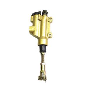 Главный тормозной цилиндр (задний) TTR125