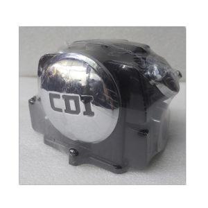 Головка цилиндра 125 кубов 154FMI Черный.