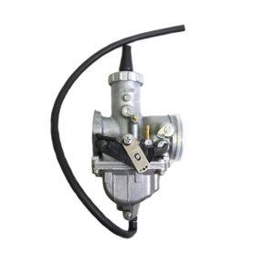 Карбюратор Mikuni VM 26 для питбайков объемом двигателя от 150 до 170 кубов