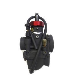 Карбюратор 250 кубов NIBBI PE30 на мотоциклы d-30mm