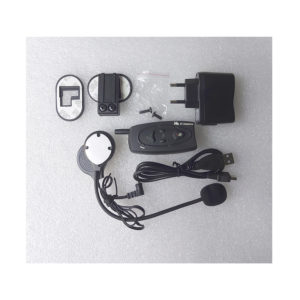 Мотогарнитура для шлема Bluetooth DK118