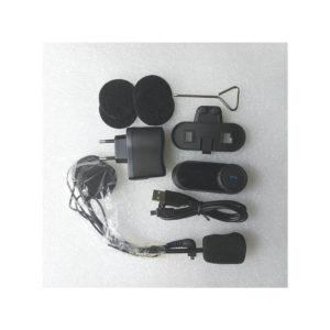 Мотогарнитура для шлема Bluetooth T-COM