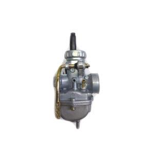 Карбюратор Альфа 50-72 куба d-18mm