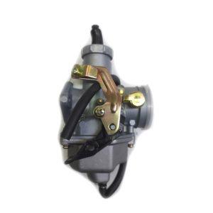 Карбюратор 200-250 кубов PZ 30 без ускорителя d-30mm