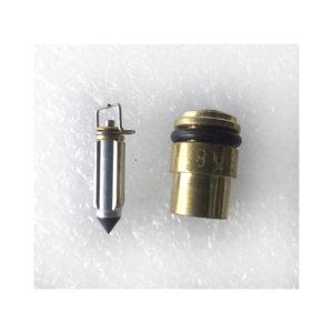 Игольчатый клапан карбюратор Mikuni VM22