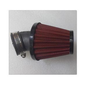 Фильтр воздушный питбайк мопед 45-48мм